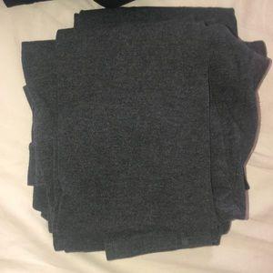 Gap maternity leggings 8 pairs